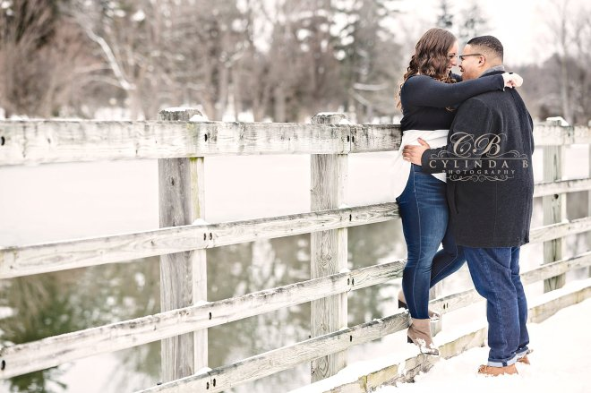 baldwinsville-engagement-red-mill-inn-syracuse-engagement-photos-cylinda-b-photography-5
