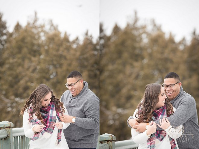 baldwinsville-engagement-red-mill-inn-syracuse-engagement-photos-cylinda-b-photography-9