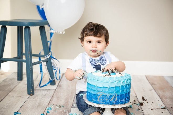 syracuse-cake-smash-children-photography-syracuse-cylinda-b-photography-10