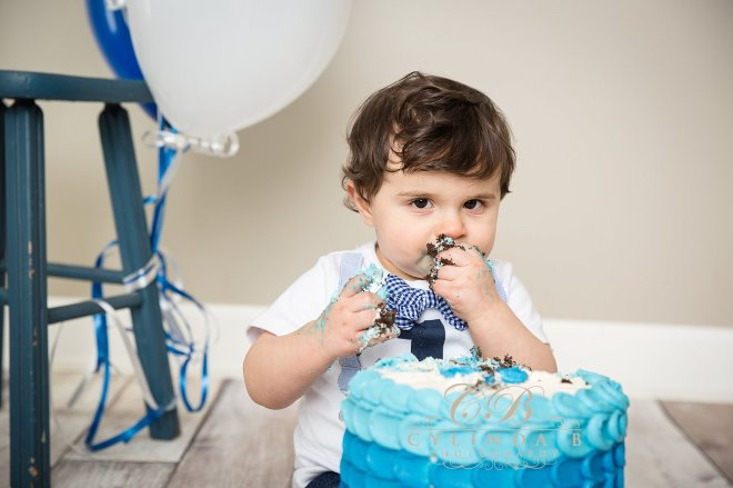 syracuse-cake-smash-children-photography-syracuse-cylinda-b-photography-8