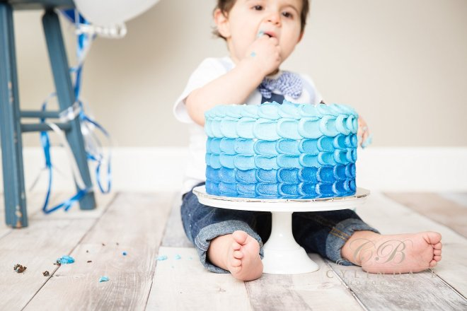 syracuse-cake-smash-children-photography-syracuse-cylinda-b-photography-9