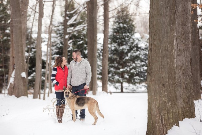 syracuse-engagement-winter-engagement-photography-photo-cylinda-b-photography-syracuse-wedding-photography-the-farm-1