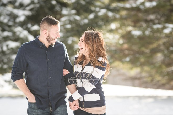 syracuse-engagement-winter-engagement-photography-photo-cylinda-b-photography-syracuse-wedding-photography-the-farm-11