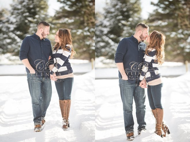 syracuse-engagement-winter-engagement-photography-photo-cylinda-b-photography-syracuse-wedding-photography-the-farm-12