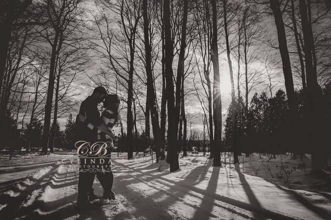 syracuse-engagement-winter-engagement-photography-photo-cylinda-b-photography-syracuse-wedding-photography-the-farm-13