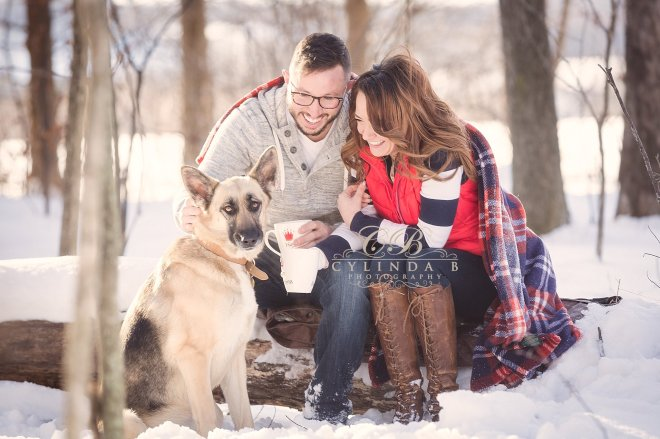 syracuse-engagement-winter-engagement-photography-photo-cylinda-b-photography-syracuse-wedding-photography-the-farm-4