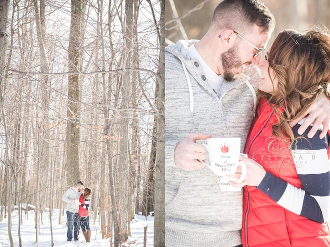 syracuse-engagement-winter-engagement-photography-photo-cylinda-b-photography-syracuse-wedding-photography-the-farm-5