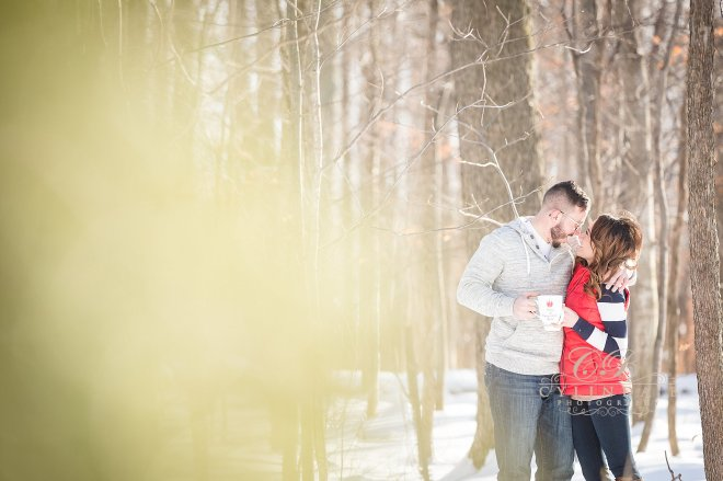 syracuse-engagement-winter-engagement-photography-photo-cylinda-b-photography-syracuse-wedding-photography-the-farm-6