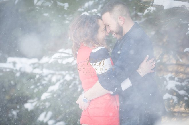 syracuse-engagement-winter-engagement-photography-photo-cylinda-b-photography-syracuse-wedding-photography-the-farm-7