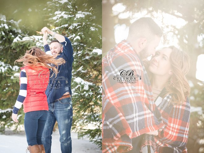 syracuse-engagement-winter-engagement-photography-photo-cylinda-b-photography-syracuse-wedding-photography-the-farm-8