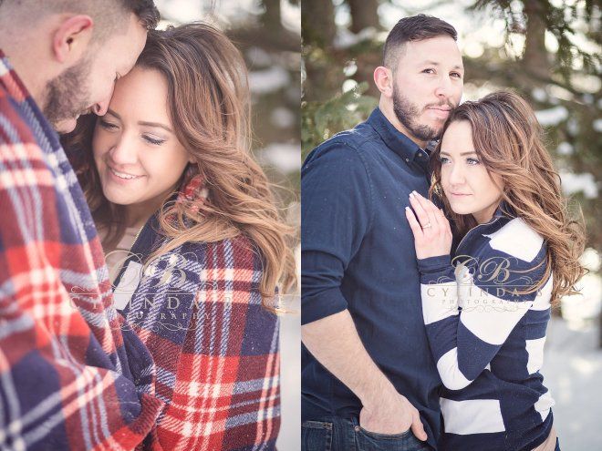 syracuse-engagement-winter-engagement-photography-photo-cylinda-b-photography-syracuse-wedding-photography-the-farm-9