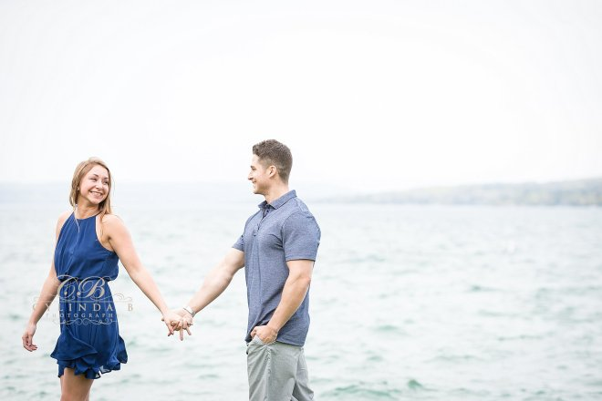 Skaneateles Lake Engagement, Skaneateles Engagement, Syracuse, Wedding, Photography, Engagement, Photos, Cylinda B Photography