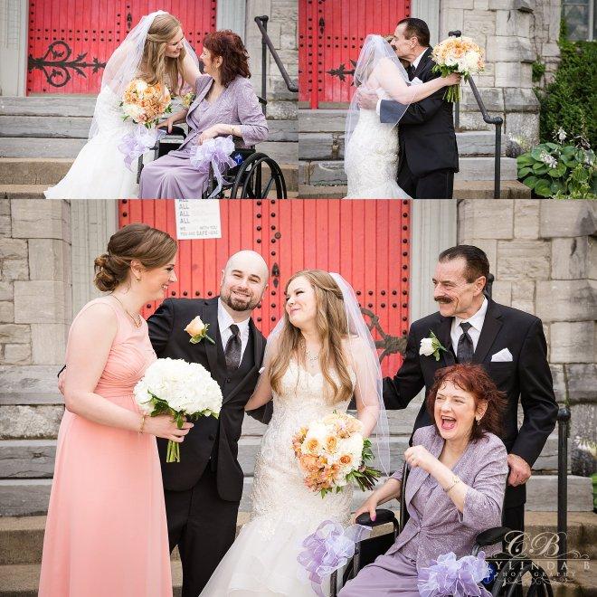 a genesee grande wedding syracuse ny jon amp sarah