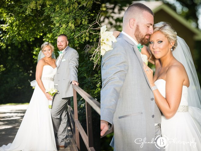 Traditions at the links, wedding, traditions, syracuse, wedding photgrapher, cylinda b photography, -75