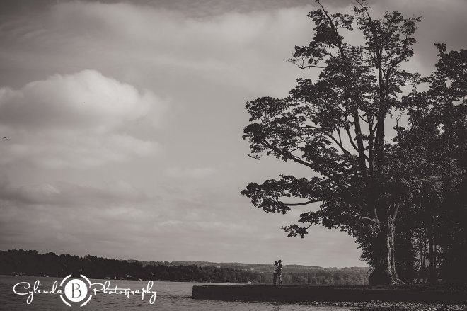Proposal, photographed, Skaneateles Engagement, Syracuse Wedding Photographer, Cylinda B Photography-12