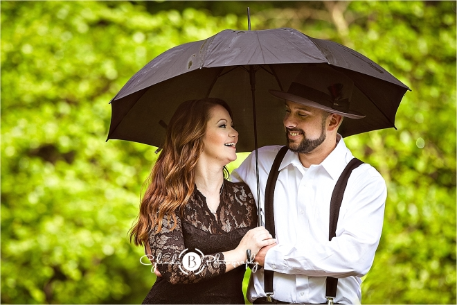 Syracuse Wedding Photographer, Cylinda B Photography, Engagement Session, Beaver Lake, Syracuse