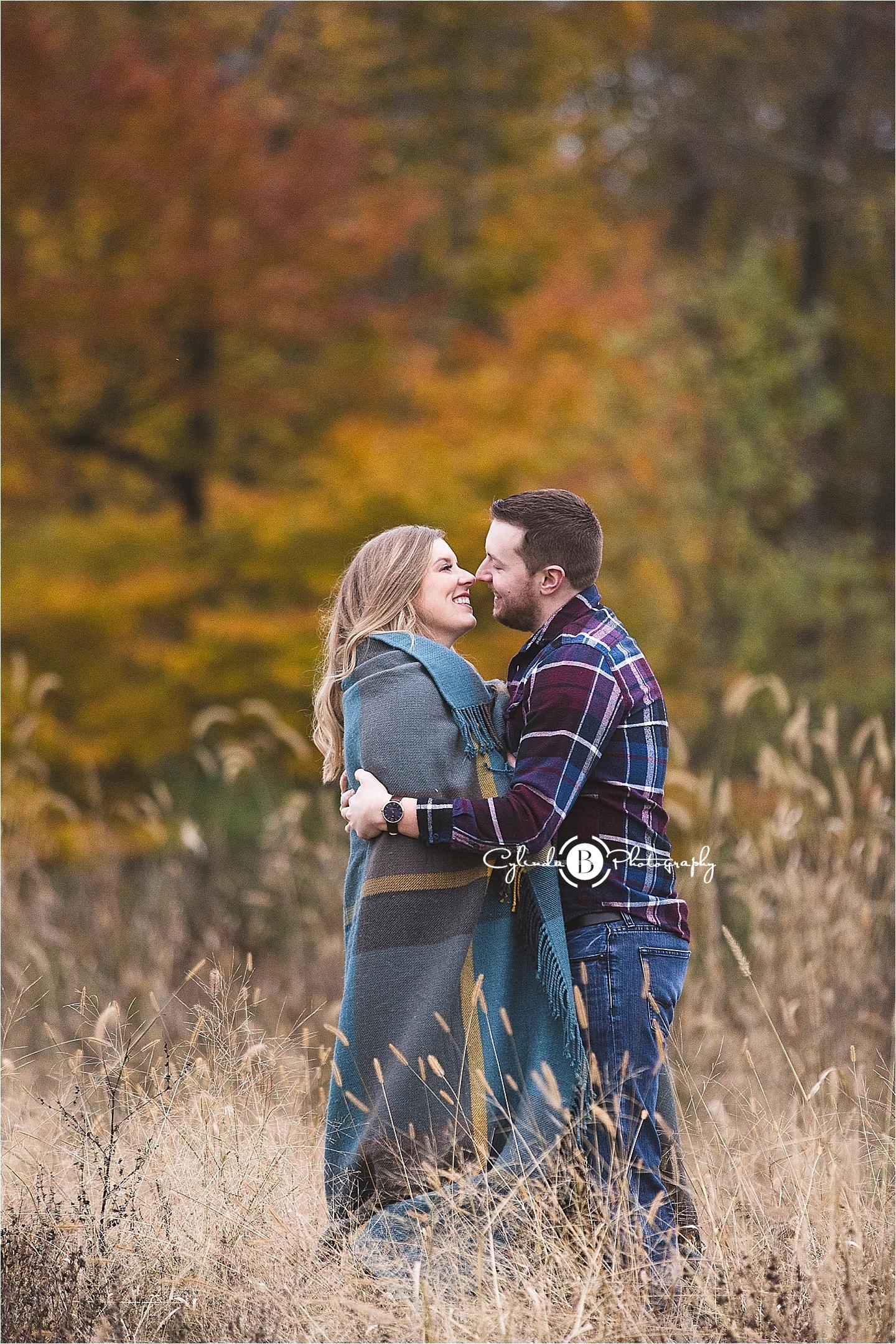 Syracuse Wedding Photographer, Cylinda B Photography, The Farm, Engagement Session, Syracuse
