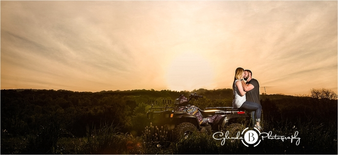 Syracuse Wedding Photographer, Cylinda B Photography, The Farm, Engagement Session, Syracuse