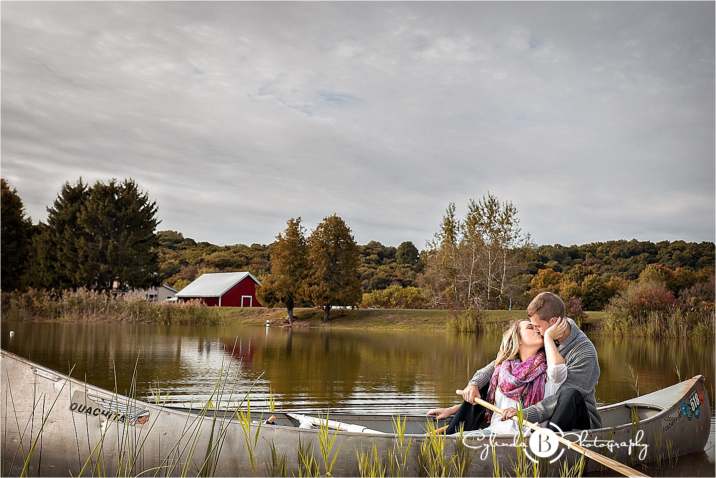 Syracuse Wedding Photographer, Cylinda B Photography, Gillie Lake, Engagement Session, Syracuse